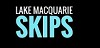 Lake Macquarie Skips Icon