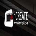 iCreate Ltd Icon