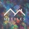 Mytyles Icon