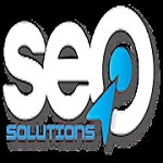 SEO Solutions Icon