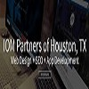 IOM -Partners-of-Houston, -TX Icon