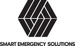 Smart Emergency Solutions Icon