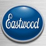 Eastwood Company Icon
