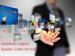 QuickBooks Support Icon