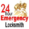 Locksmith Buntingford Icon