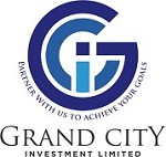 Grand City Investment Limited Icon