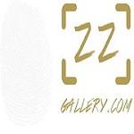 ZZ Gallery Icon