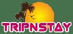Tripnstay Icon