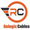 Relogix Cables Icon