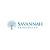 Savannah Properties Icon
