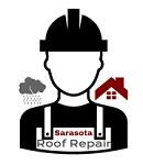 Sarasota Roof Repair Icon