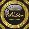 Bolder Sports Icon