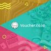 Voucher.co.id Icon