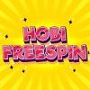 hobifreespins Icon