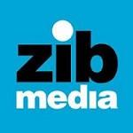 Zibmedia Digital Marketing Melbourne Icon