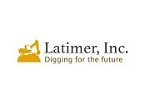 Latimer Inc Icon
