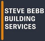 Steve Bebb Building Services Icon