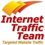 Internet Traffic Team Inc.