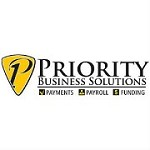 Priority Business Solutions