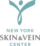 New York Skin and Vein Center & Norwich Family Care Icon