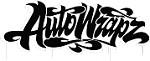Auto Wrapz Icon