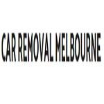 Car Removal Melbourne Icon