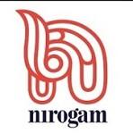 Nirogam Ayurveda Wellness Centre - Best Ayurvedic Clinic In Gurgaon Icon