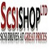 The SCSISHOP Ltd Icon