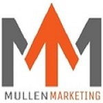 Mullen Marketing Inc Icon