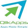 QlikApps Sdn Bhd Icon