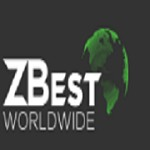 ZBest Limousine Service Icon