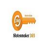 Slotenmaker 365 Icon