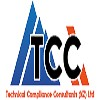 Technical Compliance Consultants (NZ) Ltd Icon
