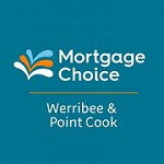 Mortgage Choice in Point Cook Icon