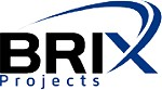 BriX Projects Icon