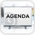 Agendapp Icon