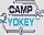 Camp Yokey Icon