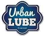 Urban Lube Icon