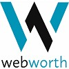 Webworth SEO Icon