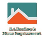 A1 Roofing Icon