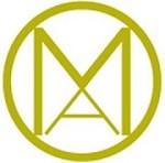 Max Therapy Institute Icon