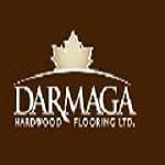 Darmaga Hardwood Flooring Ltd. Icon
