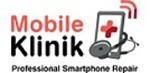 Mobile Klinik Professional Smartphone Repair - Barrie Icon