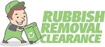 Rubbish Removal Clearance Icon