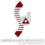 SUNANDO DASGUPTA AND ASSOCIATES Icon