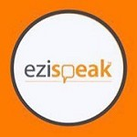 Ezispeak Icon