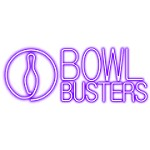 BowlBusters