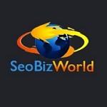 SEOBizWorld Icon