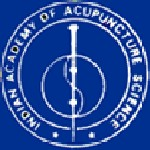 Dr. Lohiya Acupuncture Center Icon