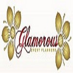 Glamorous Event Planners Icon